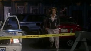 Rules of Engagement: S05E10