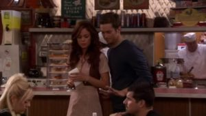 Rules of Engagement: S02E01