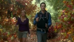Rules of Engagement: S06E04