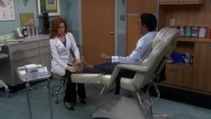 Rules of Engagement: S06E13