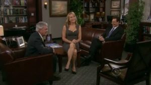 Rules of Engagement: S05E09