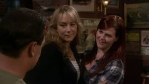 Rules of Engagement: S05E08
