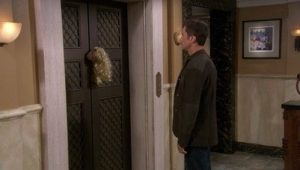 Rules of Engagement: S06E14
