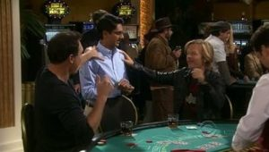 Rules of Engagement: S04E03