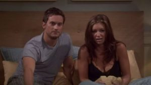 Rules of Engagement: S02E03
