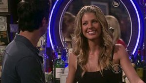 Rules of Engagement: S03E12