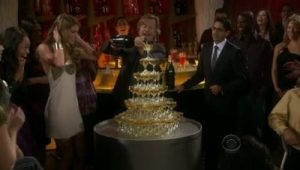 Rules of Engagement: S05E11