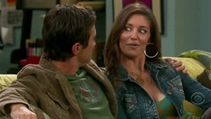 Rules of Engagement: S01E02