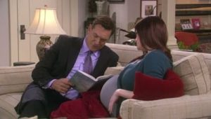 Rules of Engagement: S07E06