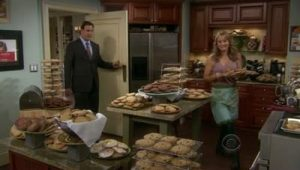 Rules of Engagement: S05E06