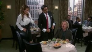 Rules of Engagement: S06E07