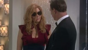 Rules of Engagement: S07E07