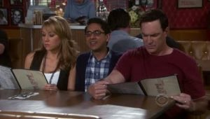 Rules of Engagement: S05E24