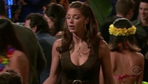 Rules of Engagement: S01E07