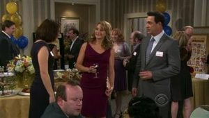 Rules of Engagement: S04E11