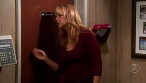Rules of Engagement: S01E05