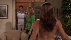Rules of Engagement: S02E10