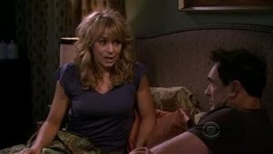 Rules of Engagement: S04E04